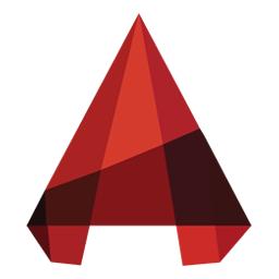 تحميل وتثبيتAutodesk AutoCAD  2020.1كامل رابط مباشر وسريع