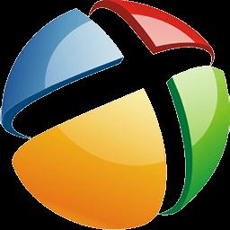 تحميل وتثبيتDriver Pack Solution  17.7.101 DVDكامل رابط مباشر وسريع