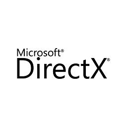تحميل وتثبيتMicrosoft DirectX  9كامل رابط مباشر وسريع