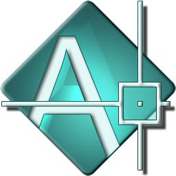 تحميل وتثبيتAutodesk AutoCAD  2006كامل رابط مباشر وسريع