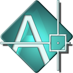 تحميل وتثبيتAutodesk AutoCAD  2007كامل رابط مباشر وسريع