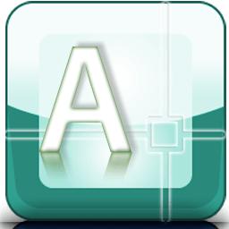 تحميل وتثبيتAutodesk AutoCAD  2008كامل رابط مباشر وسريع