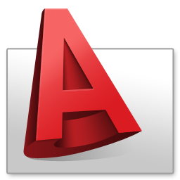 تحميل وتثبيتAutodesk AutoCAD  2012كامل رابط مباشر وسريع