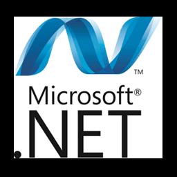 تحميل وتثبيتMicrosoft .Net Framework  4.7.2كامل رابط مباشر وسريع