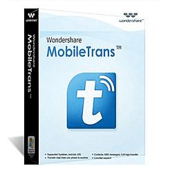 تحميل وتثبيتWondershare MobileTrans  7.9.7.563كامل رابط مباشر وسريع